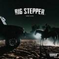 Roddy Ricch - Stepper